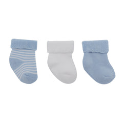 Cambrass Set of 3 Socks