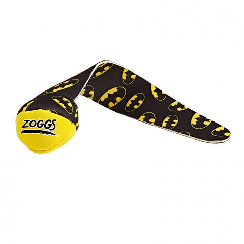 Zoggs Junior Ruck Sack