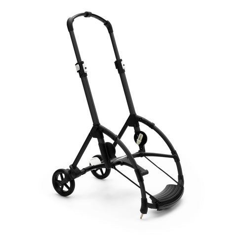 Bugaboo Bee6 Base