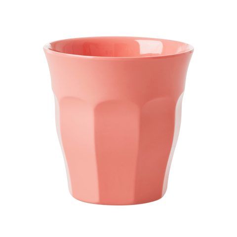 Rice Melamine Cups