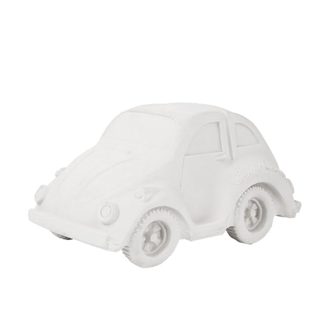 Oli&Carol XL Carl The Cars Bath Toys