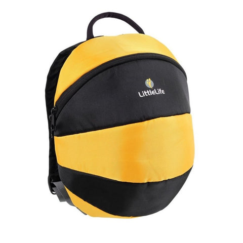 Littlelife Kids Daysack