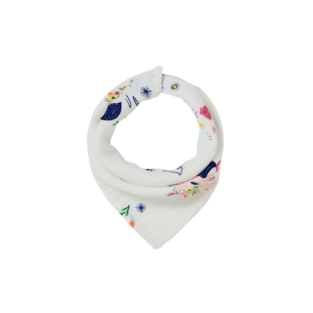 Angel Dear Bandana Bib