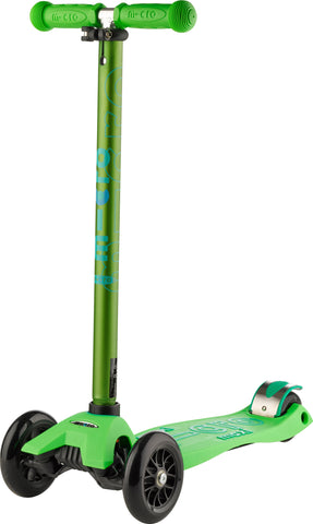 Micro Scooter Maxi Deluxe