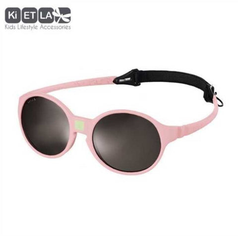 Kietla Child Sunglasses Jokakids