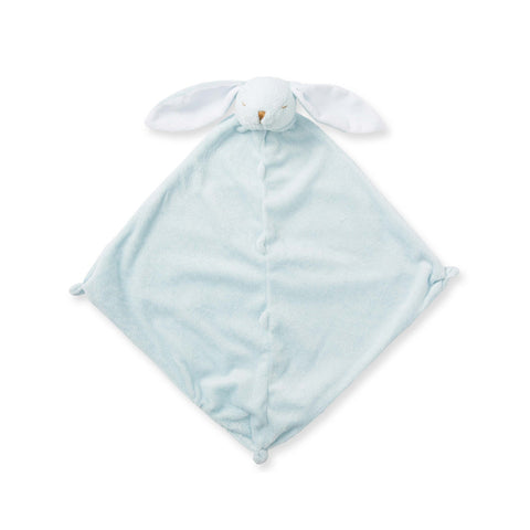 Angel Dear Animal Blankie