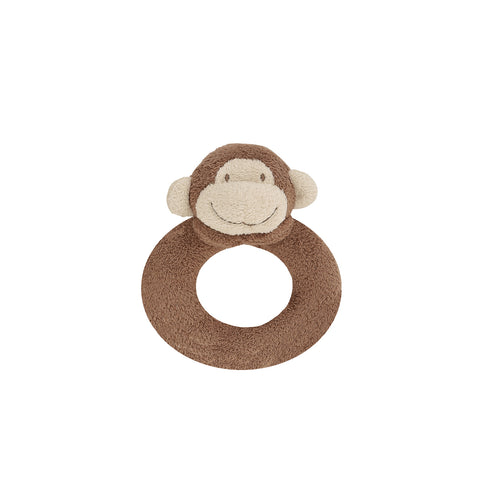 Angel Dear Ring Rattle