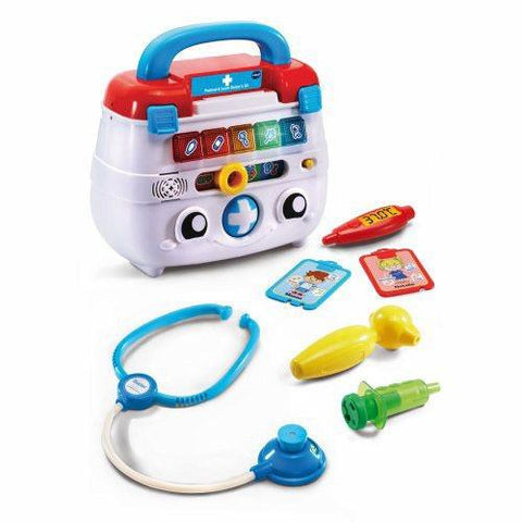 VTech My Learning Medical Partner