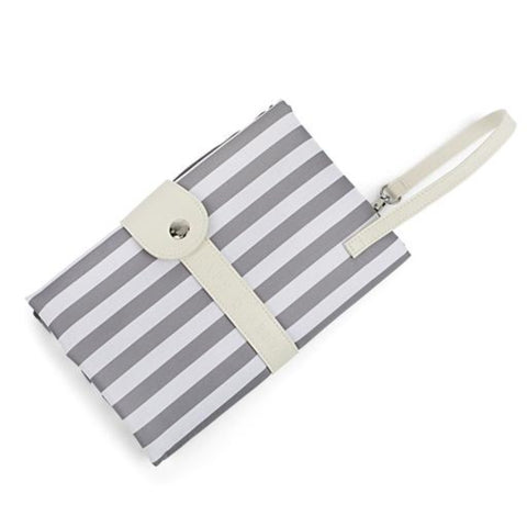 Raph&Remy Baby Changing Mat Clutch