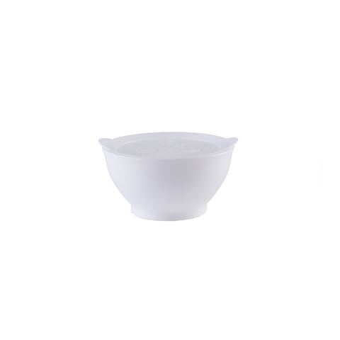 Elipse 8 Oz Bowl & Lid