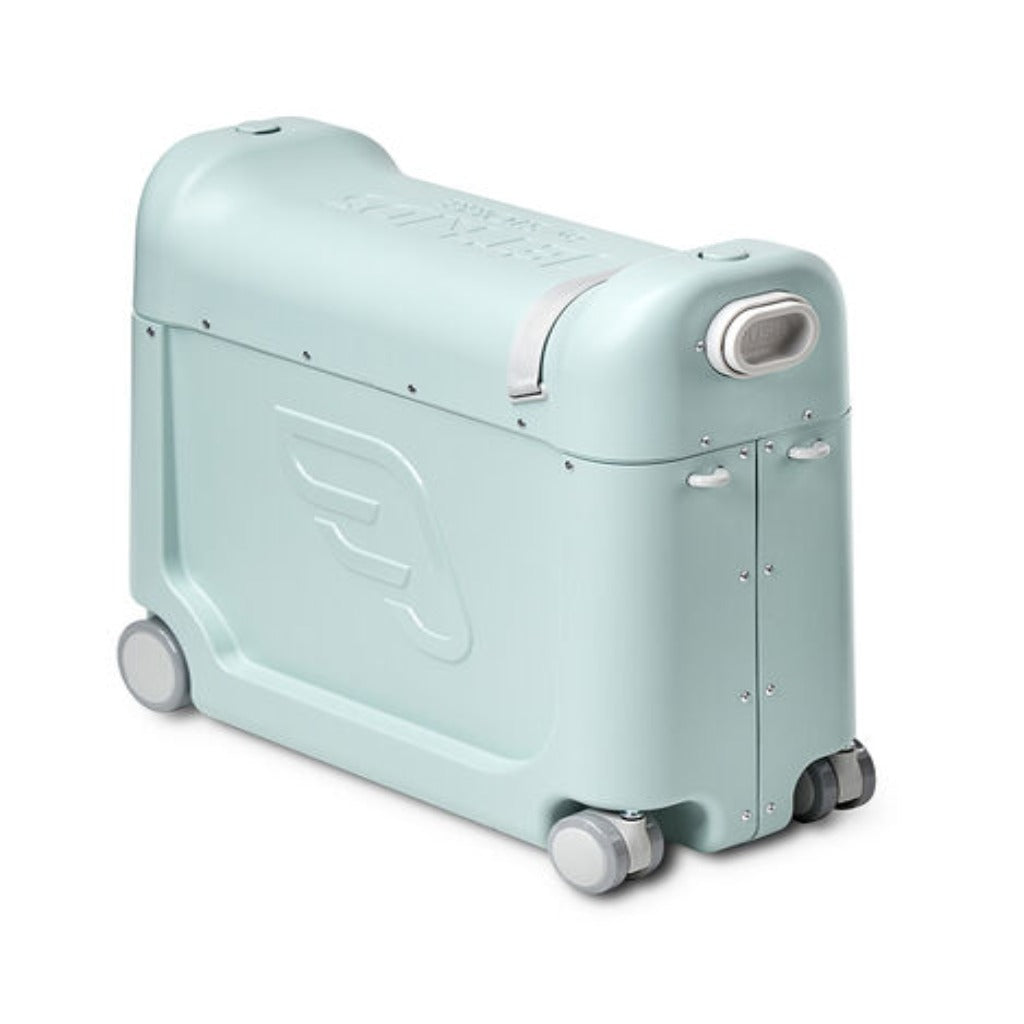 Stokke® JetKids RideBox