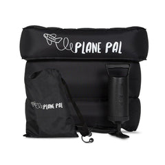 Plane Pal Full Kit - Black