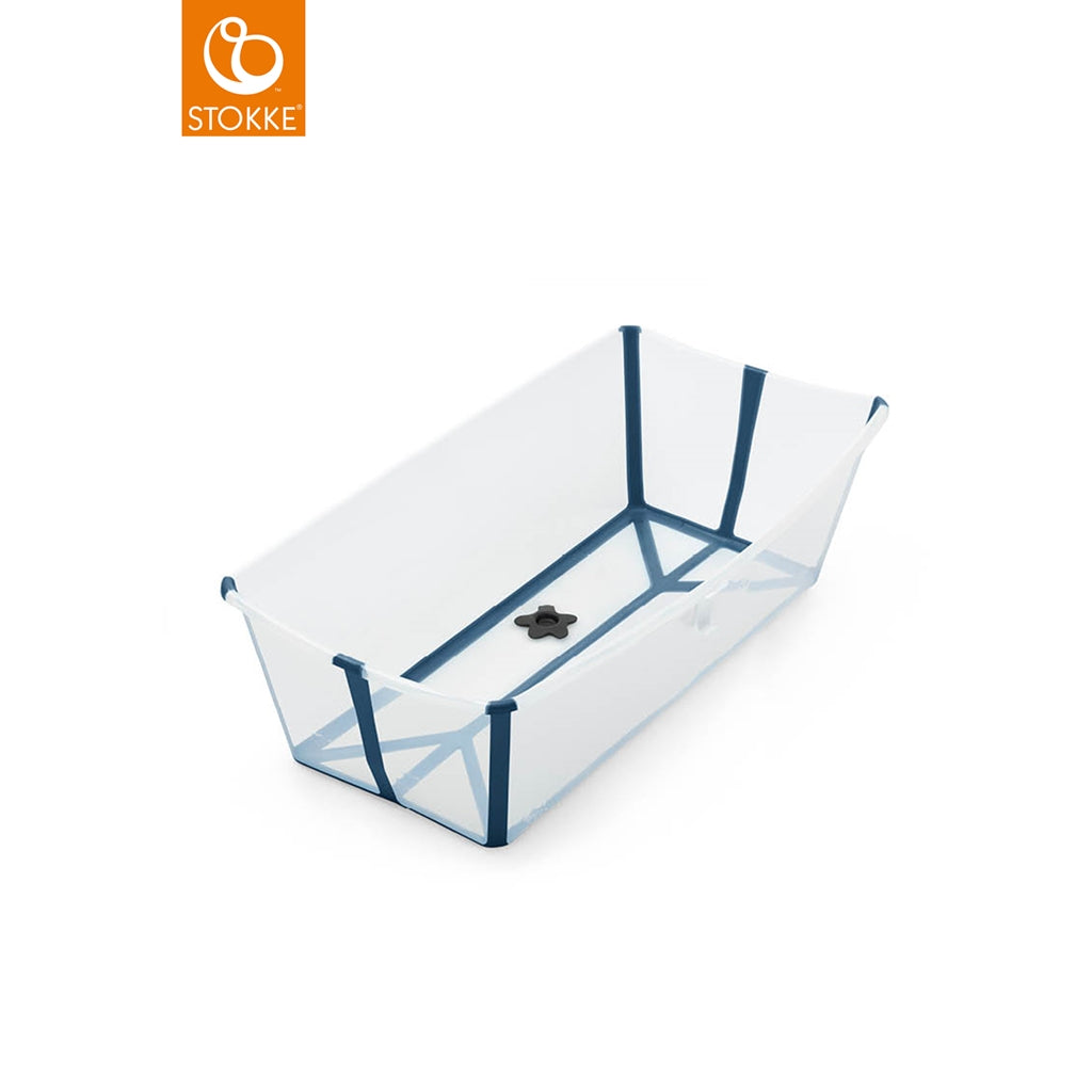 Stokke Flexi Bath XL