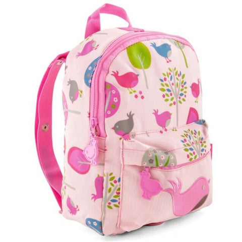 Penny Scallan Design Mini Backpack School - Rein