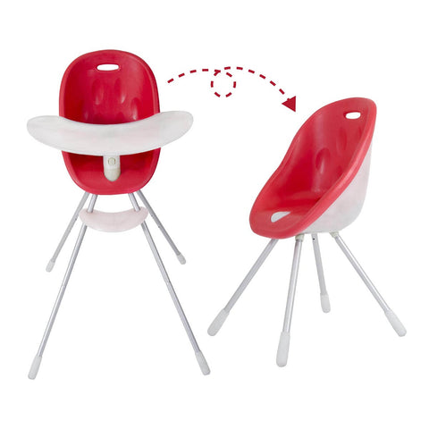 Phil & Ted's Poppy High Chair