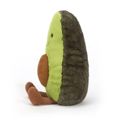 Jellycat Amuseable Avocado