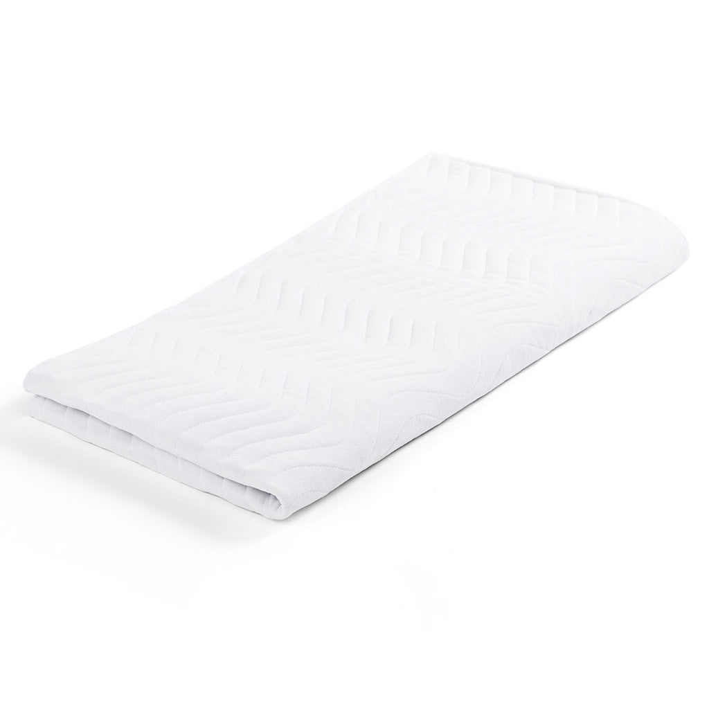 Doomoo Absoplus - Highly Absorbent Sheet & Mattress Cover