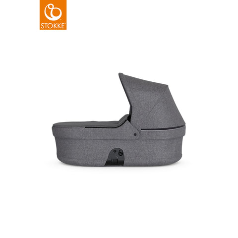 Stokke® Beat™ Carry Cot