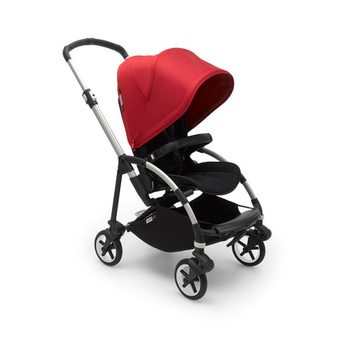 Preorder Bugaboo Bee 6 Complete