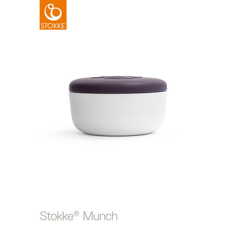 Stokke Munch Snack Pack