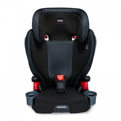 Britax Highpoint Backless US Booster Car Seat