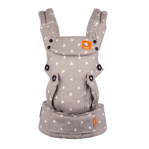 Baby Tula Explore Carrier - Sleepy Dust