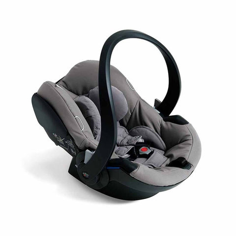 BABYZEN BeSafe iZi Go Infant Car Seat