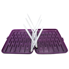 B.Box Travel Drying Rack