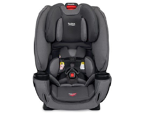 Britax One 4 Life Car Seat