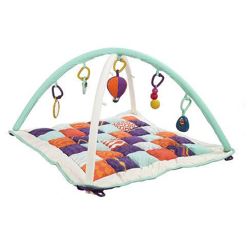 B.Toys Activity Gym Mat