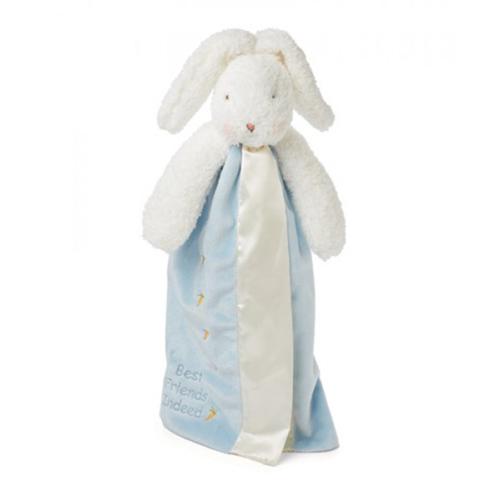 Bunnies by the Bay Bud Bunny Buddy Blanket