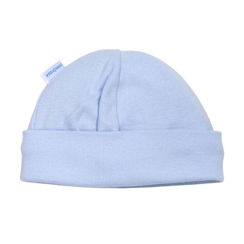 Cambrass Tricot Cap T0
