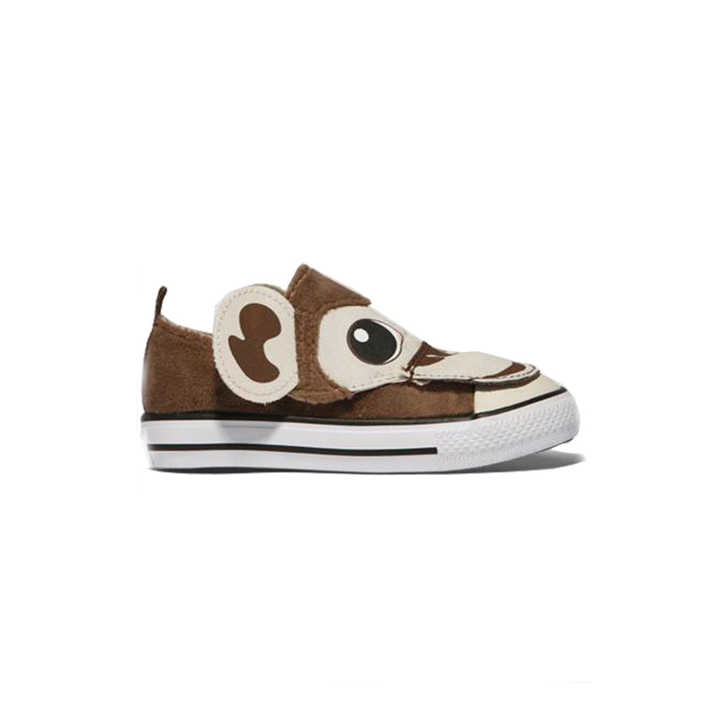 Converse All Stars Choco the Monkey