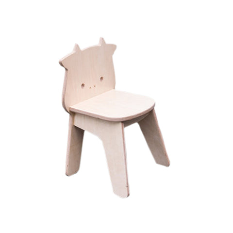 Essa Grace Julien Chair