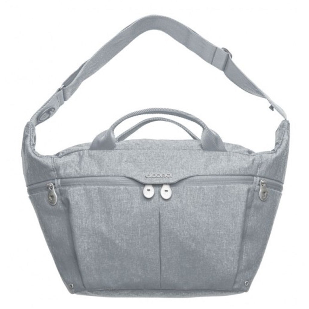 Doona All Day Bag