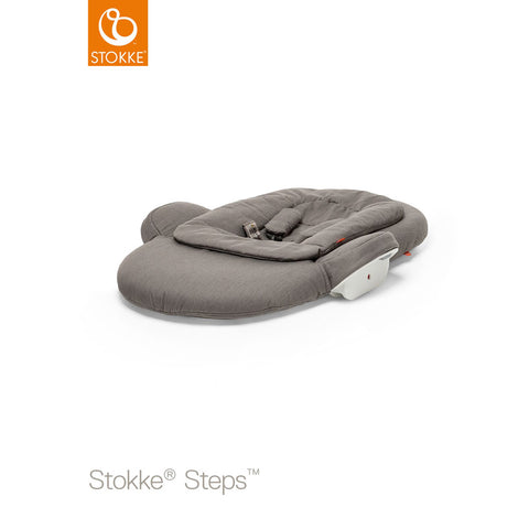 Stokke Steps Newborn Set