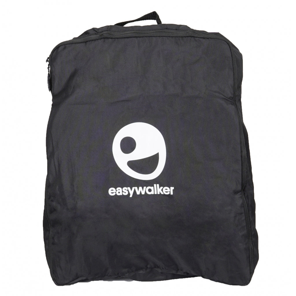 Easywalker Mini XS Travel Bag