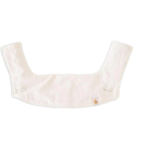Ergobaby Teething Pads For 4 Positions 360 Carrier