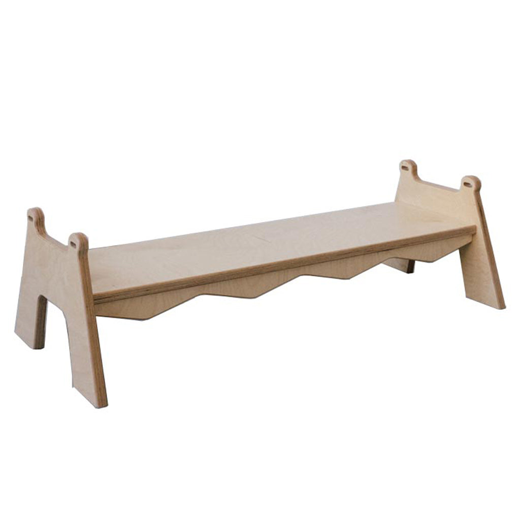 Essa Grace Greg Monster Bench