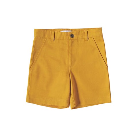 Sea Apple Garden Golden Bermudas