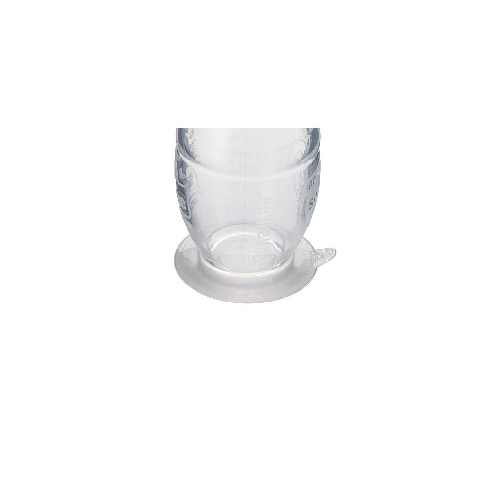 Haakaa Breast Pump - 100ml