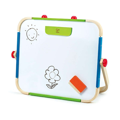 Hape Anywhere Art Studio