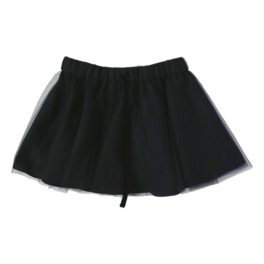 Sea Apple Mickey Tutu Skirt