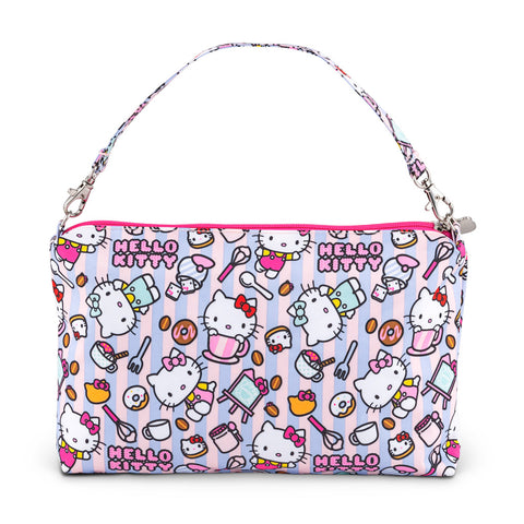 Jujube Be Quick - Hello Kitty Bakery