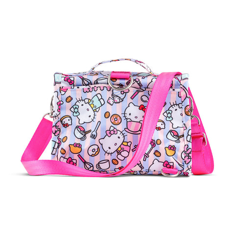Jujube Mini B.F.F - Hello Kitty Bakery