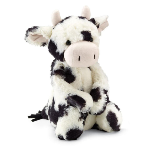 Jellycat Bashful Animal Calf Medium