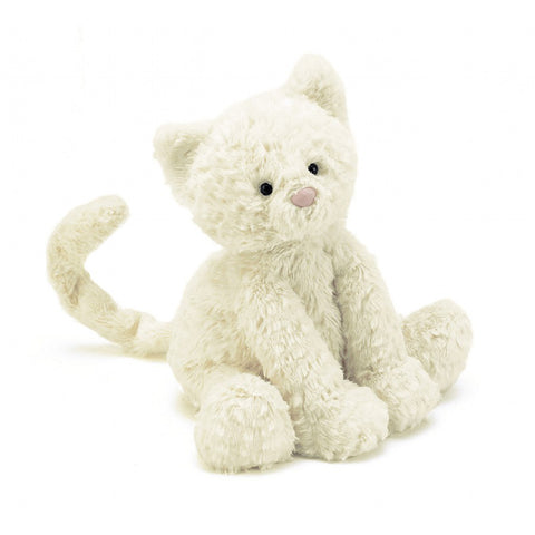 Jellycat Fuddlewuddle Kitty Medium