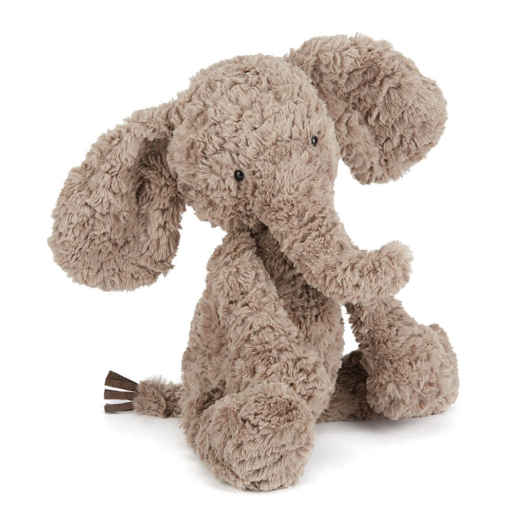 Jellycat Mumble Elephant