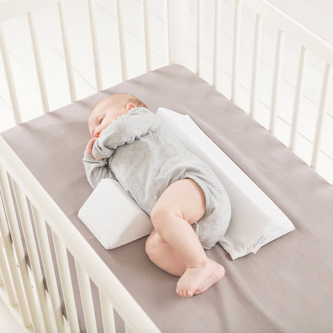 Doomoo Baby Sleep - Side Positioner