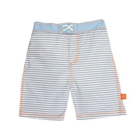Lassig Boy Board Shorts